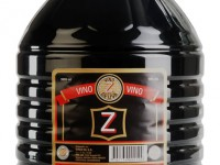 Vino Añejo Z 3800 ml
